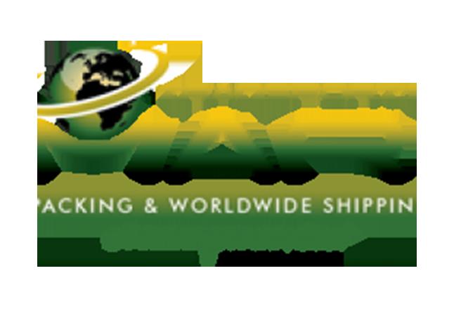 Transport Mari